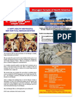 MTNA JFM 2015 Newsletter
