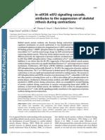 ( eEF2K–eEF2 signalling cascade  J Physiol-2009-Rose-1547-63.pdf