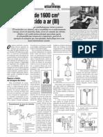Artigo Volks