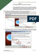 Modul 1_Install Debian 6 (Squeeze) Mode Text.pdf