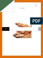 Bioquimica Del Pan