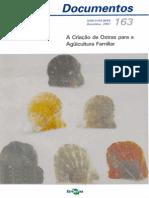 Criação de Ostras.pdf