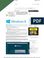 manual-instalacion-windows-8-instalar-wi.pdf