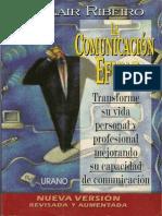 La Comunicación Eficaz Dr Lair Ribeiro