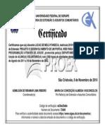CERTIFICADO_PROEX_LUCAS DE MELO FONSECA.pdf