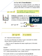 1º_2º_3º Ley de La Termodinámica