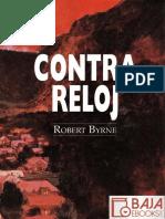 Contra Relojffgf - Robert Byrne