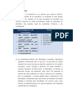 Trabajo de Metodologia II..