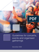 Concerts+and+Mass+Gathering+Guidelines