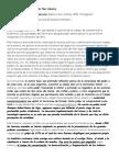 Poder y Desaparición de Pilar Calveiro