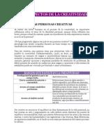 3 aspectos de la creatividad.pdf