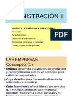 Unidad i - Empresa y Su Entorno-ok (2)