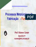 CURSO DE FUNDICAO RUBENS CARAM.pdf