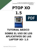 tutoriallaptopxo-1-5-121112040355-phpapp02.docx