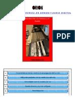 Acustica-y-sonido.pdf