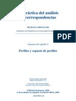 La practica del analisis de correspondencias02
