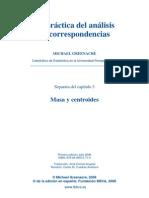 La practica del analisis de correspondencias03