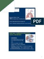 Neumo Patologia T4 10