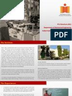 PhD Brochure 2012