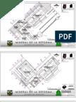 Proyecto Hospital 34 Camas MRE