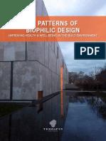 14 Patterns of Biophilic Design Terrapin 2014e (1)