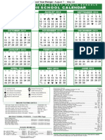 14-15 sccps calendar