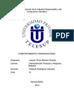 monografia comportamiento organizacional.docx