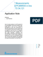 1CM97_v01_HSUPA_CMW.pdf