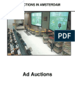 5.2 Ad Auctions