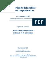 La practica del analisis de correspondencias08