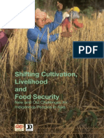 0694_AIPPShifting_cultivation_livelihoodfood_security.pdf