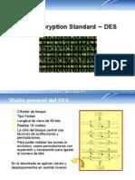Presentacion Criptografía - DES.ppt