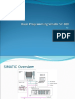 Basic Programming Simatic S7-300.ppt