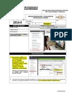 0302-03512 Ta-2014_2 Modulo i Formulaciòn y Evaluaciòn de Proyectos de Inversiòn