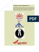 Logo of indian institutes and corporations.pdf