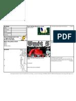 Unit5 Revision
