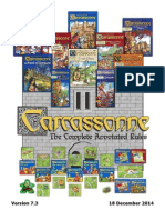 carcassonne new version