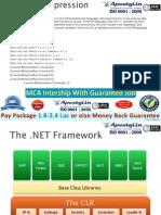 Dynamic Programing in ASP.net