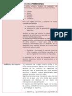 Ambientes de Aprendizajes Pep Cuadro (1)
