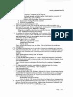 muhs thesis protocol