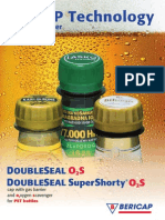 E-brochure Beer April 2014