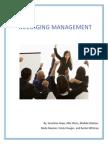 458 management handbook final