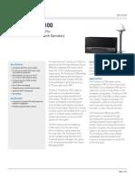 ts-3100.pdf