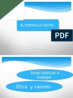 Portafolio - Valores Institucionales