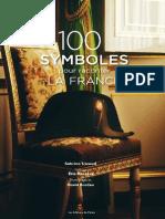 100+Symboles de FRANCE