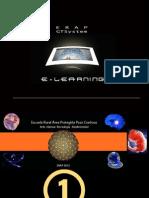 09. Las Heramientas Bio-Inteligenteserap