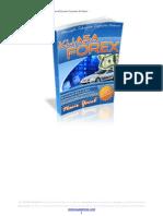 eBook Kuasaforex