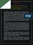 Innovative Financial Advisors Pvt. Ltd. - Climate Smart Agriculture