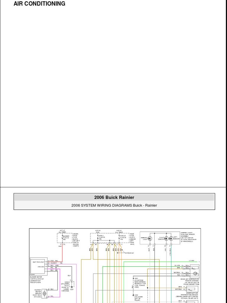 wiring   automotive technologies   transport  scribd