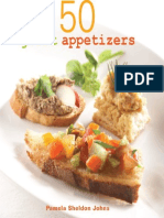 50 Great Appetizers (Pamela Sheldon Johns, 2008).pdf